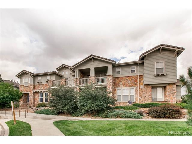 6752 S Winnipeg Circle 103, Aurora, CO 80016