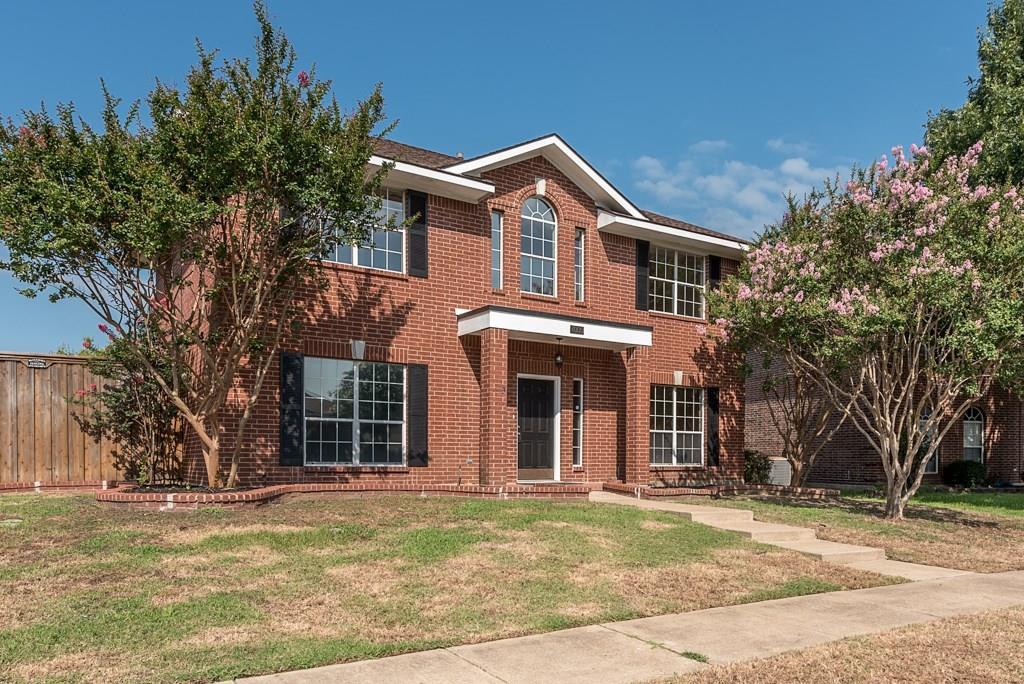 7005 Battle Creek Drive, Rowlett, TX 75089
