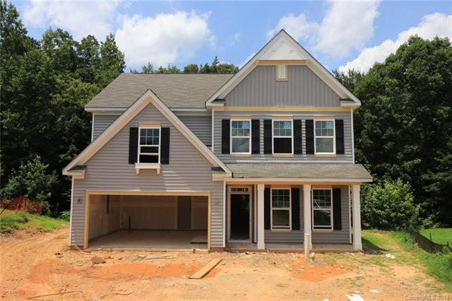 7105 Lighted Way Lane, Indian Trail, NC 28079