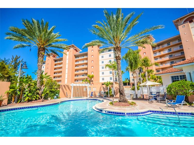 12077 GANDY BOULEVARD 352, ST PETERSBURG, FL 33702