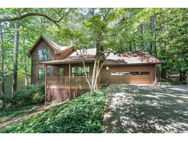170 Roswell Farms Court, Roswell, GA 30075