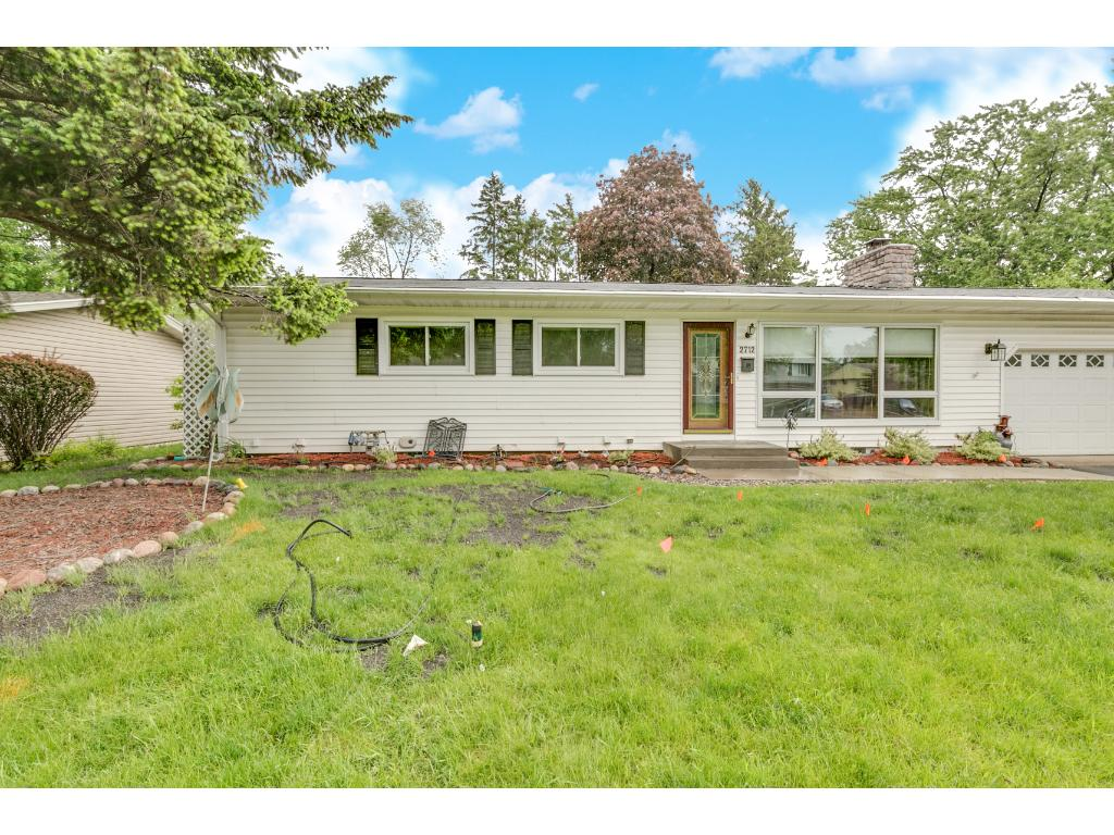 2712 Ohenry Road, Brooklyn Center, MN 55430