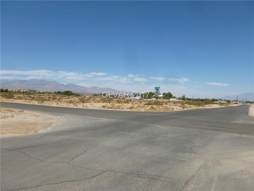 Oquendo, Las Vegas, NV 89118