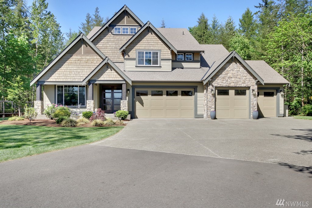 30922 222nd Wy SE, Black Diamond, WA 98010