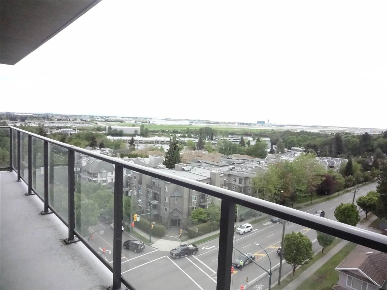 8588 CORNISH STREET 1109, Vancouver, BC V6P 0C1