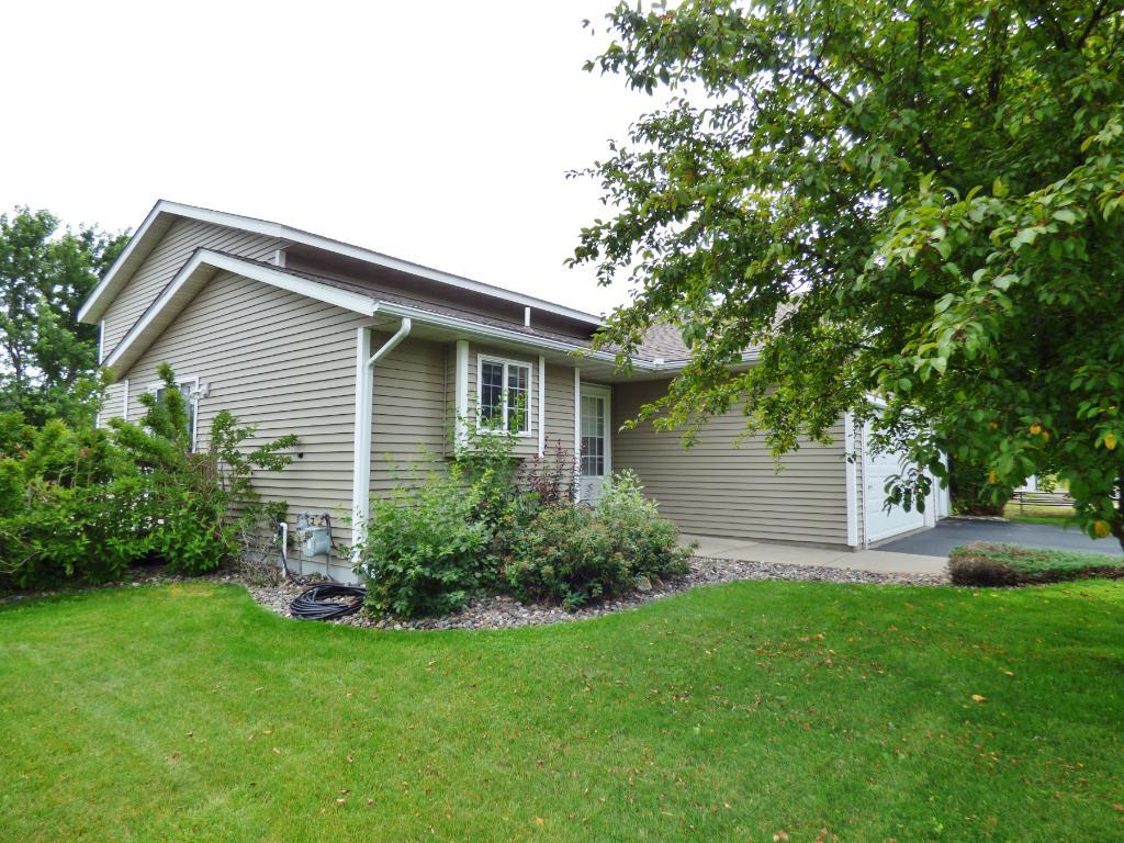 5310 Wood Duck Lane, Big Lake, MN 55309