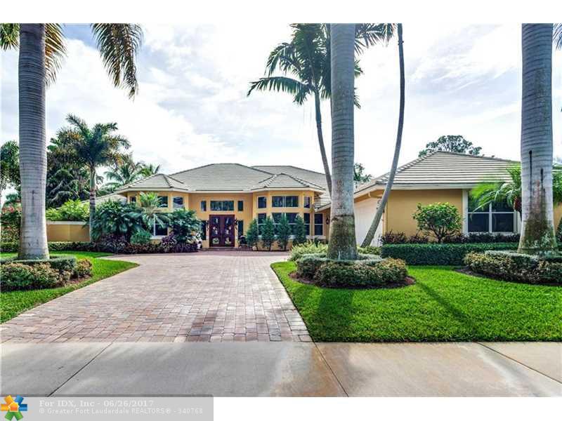 1800 Breakers West Blvd, West Palm Beach, FL 33411