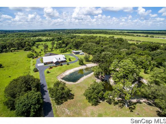 5675 County Road 78, Labelle, FL 33975