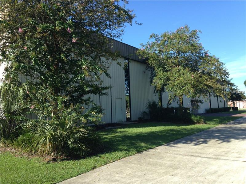 1500 E INTL SPEEDWAY BOULEVARD, DELAND, FL 32724