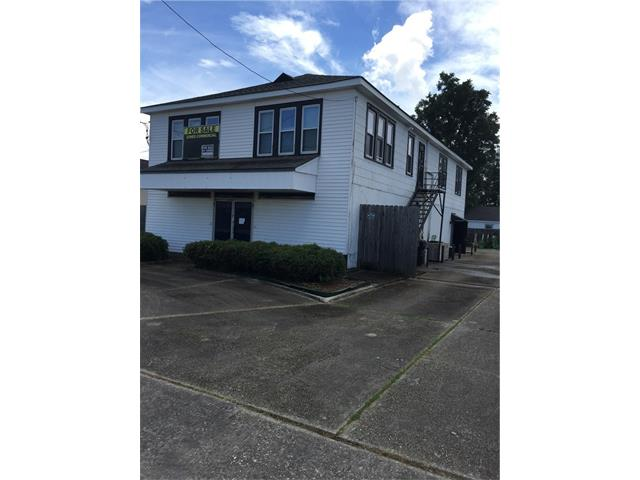 7114 HAYNE Boulevard, New Orleans, LA 70126
