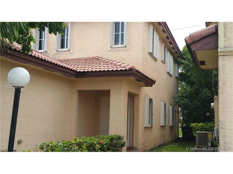 , Homestead, FL 33033