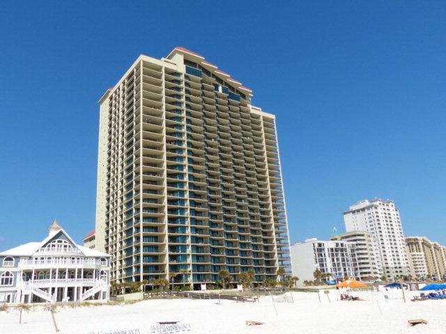 23972 E Perdido Beach Blvd 402, Orange Beach, AL 36561