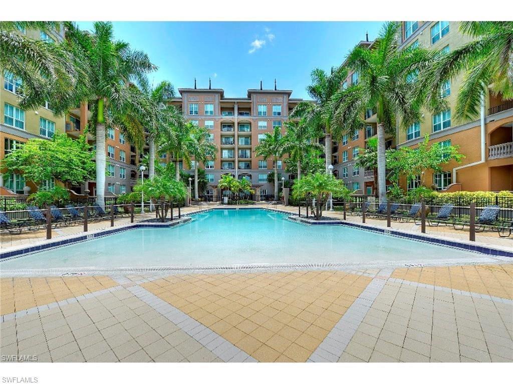 2825 Palm Beach BLVD 506, FORT MYERS, FL 33916