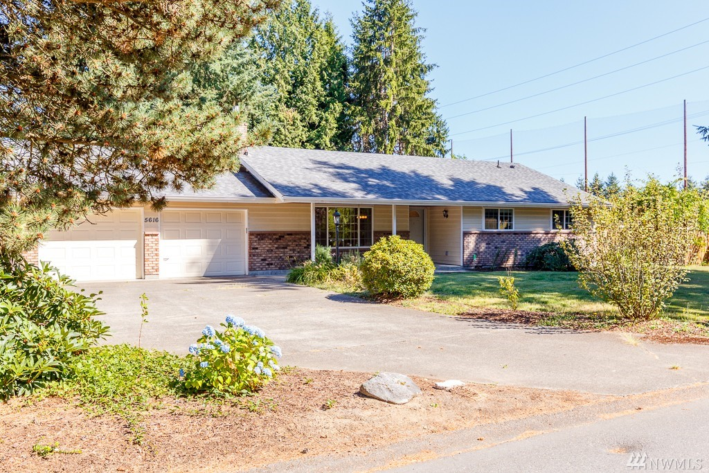 5616 Donnelly Dr SE, Olympia, WA 98501