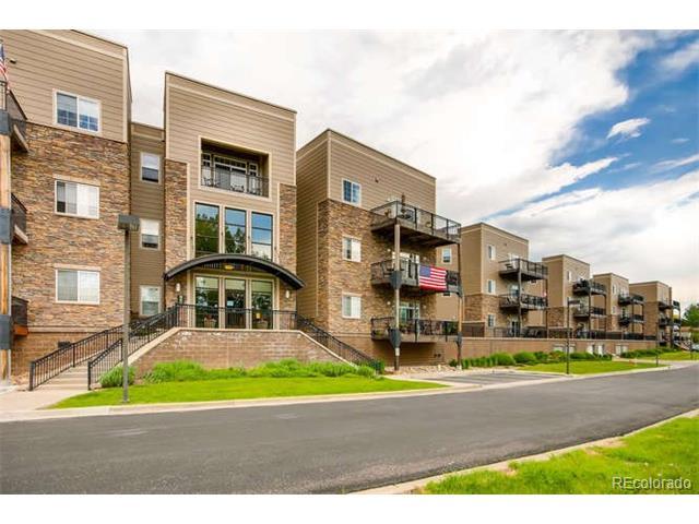 6000 W Floyd Avenue 211, Denver, CO 80227