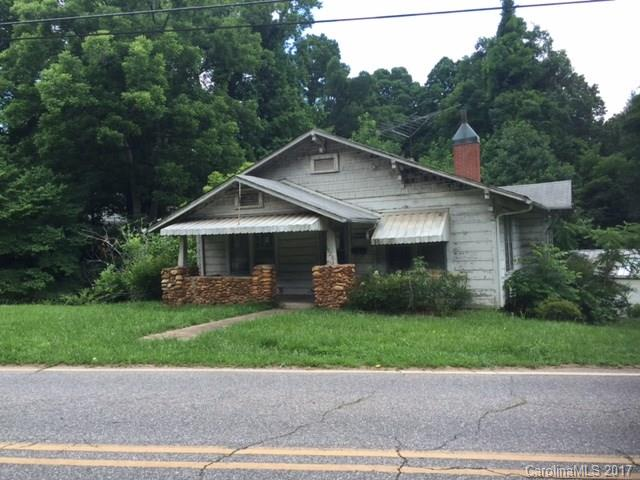 1921 Wilson W Lee Boulevard, Statesville, NC 28677