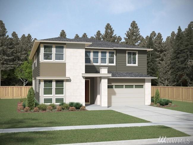 13599 NE 205th St 5, Woodinville, WA 98072