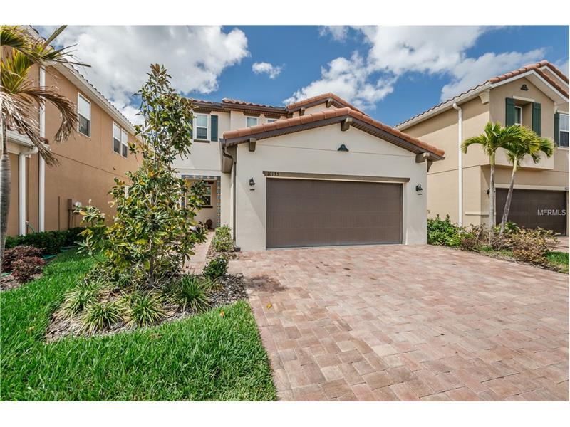 10135 GRAND OAK CIRCLE, MADEIRA BEACH, FL 33708