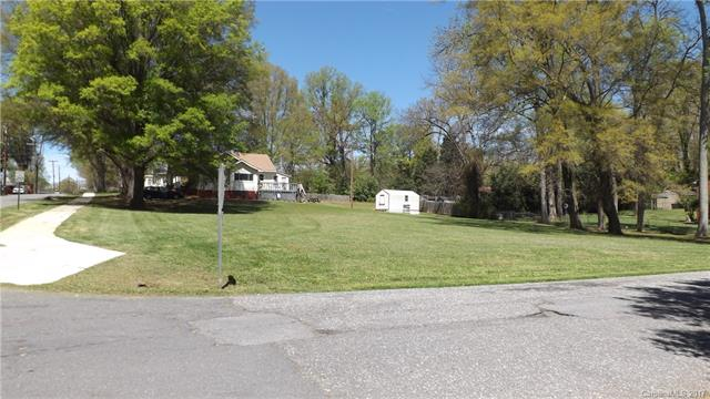 Oak Street N Oak Street, Lowell, NC 28098