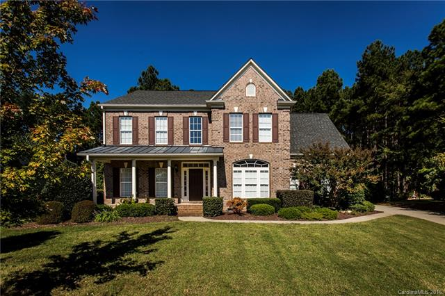 224 Silvercliff Drive, Mount Holly, NC 28120