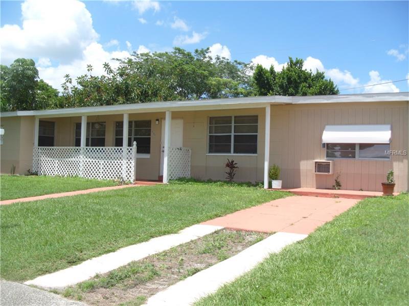 4294 CONWAY BOULEVARD, PORT CHARLOTTE, FL 33952