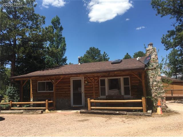6520 Shoup Road, Colorado Springs, CO 80908