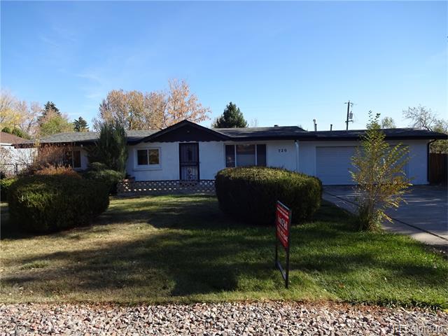720 S Otis Street, Lakewood, CO 80226