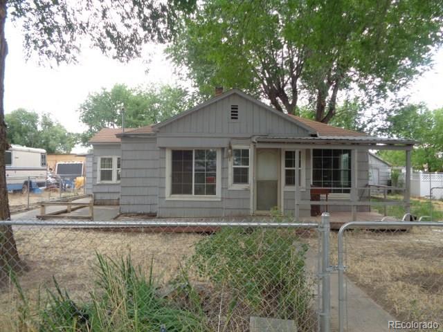 290 Cherry Lane, Grand Junction, CO 81503