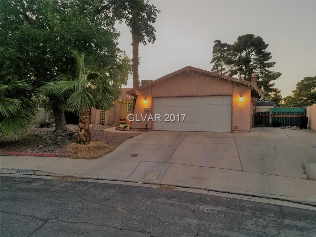 4042 MEADOWGLEN Avenue, Las Vegas, NV 89121