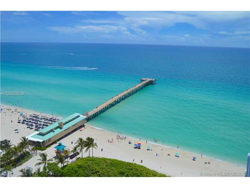 16485 Collins Ave 1935, Sunny Isles Beach, FL 33160