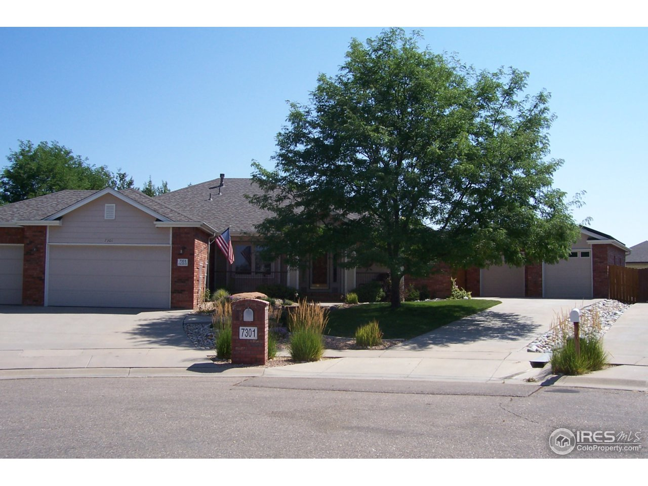 7301 18th St Rd, Greeley, CO 80634