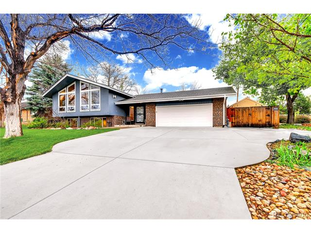 10671 W Exposition Avenue, Lakewood, CO 80226