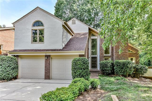 5123 Top Seed Court, Charlotte, NC 28226