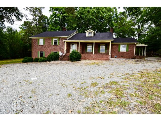 996 River Highway, Mooresville, NC 28117