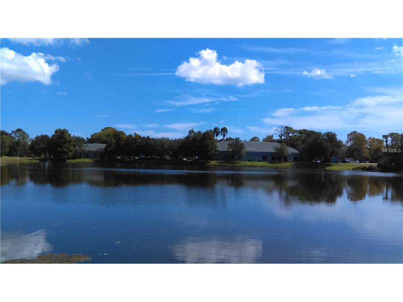 DUNLAWTON AVENUE, PORT ORANGE, FL 32129