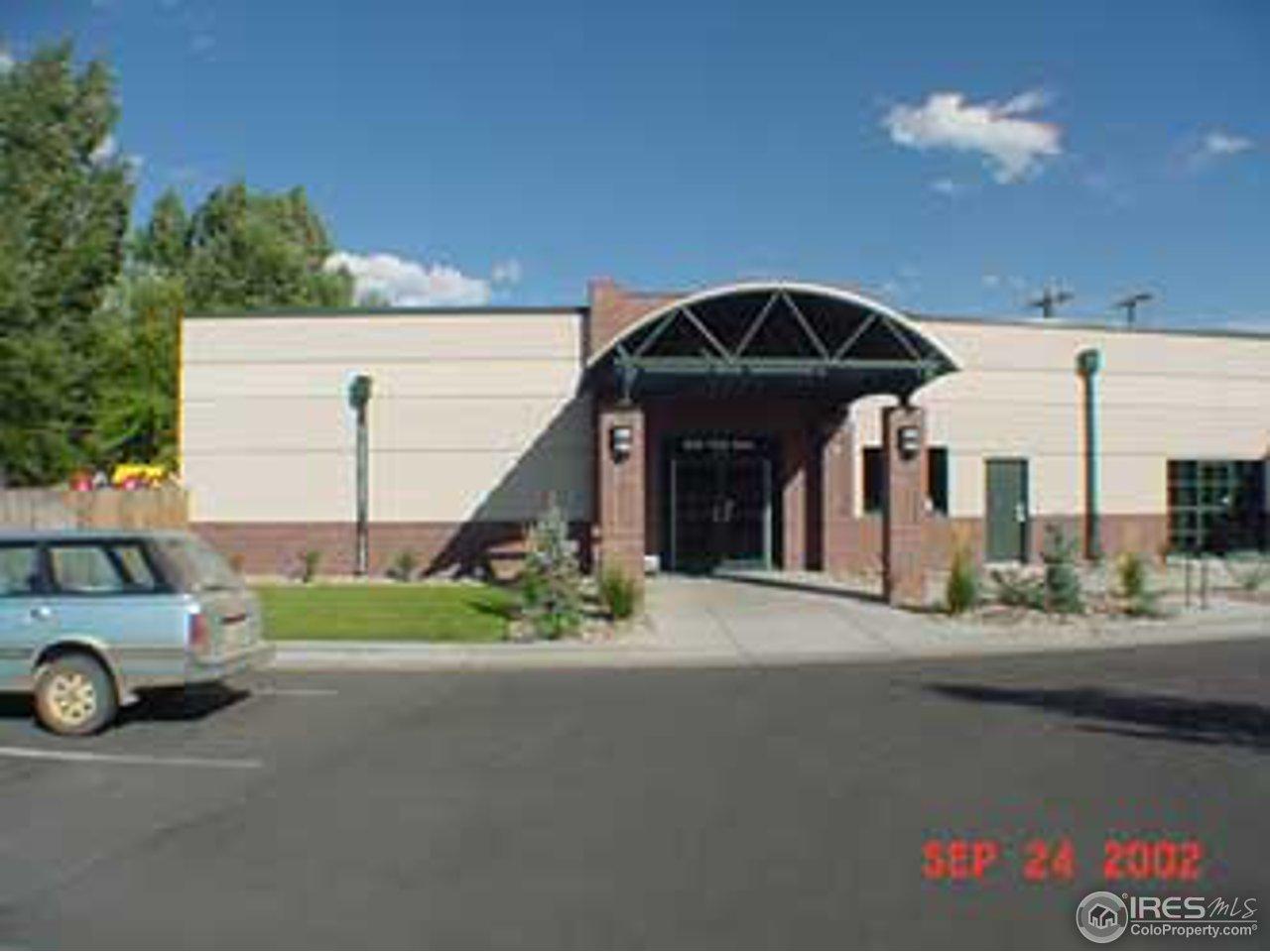 630 15th Ave 105, Longmont, CO 80501