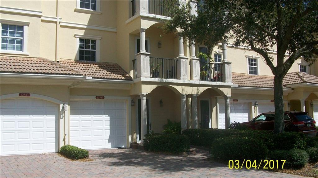 12547 SE Old Cypress Drive 908, Hobe Sound, FL 33455