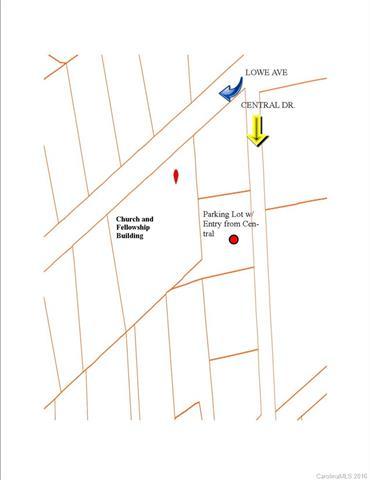 64 Lowe Avenue NW, Concord, NC 28027