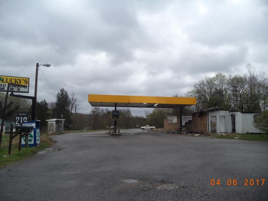 15034 Highway 49, Vanleer, TN 37181