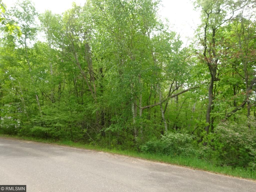 Lot 9, Blk 3 Locust Lane, Taylors Falls, MN 55084