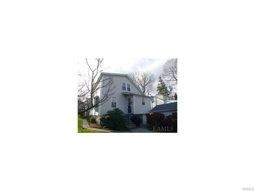 43 Hartsdale Road, Elmsford, NY 10523