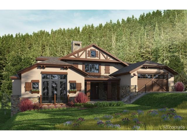 0072 W Trade Court, Keystone, CO 80435