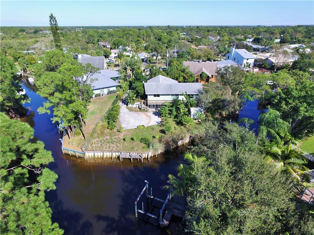 3068 SW Cedar Trail, Palm City, FL 34990