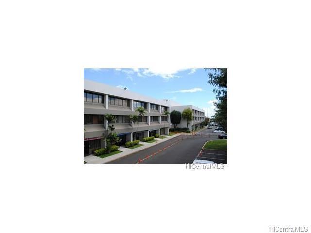 98-1247 Kaahumanu Street 220, Aiea, HI 96701
