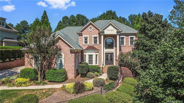 14820 Jockeys Ridge Drive 570, Charlotte, NC 28277