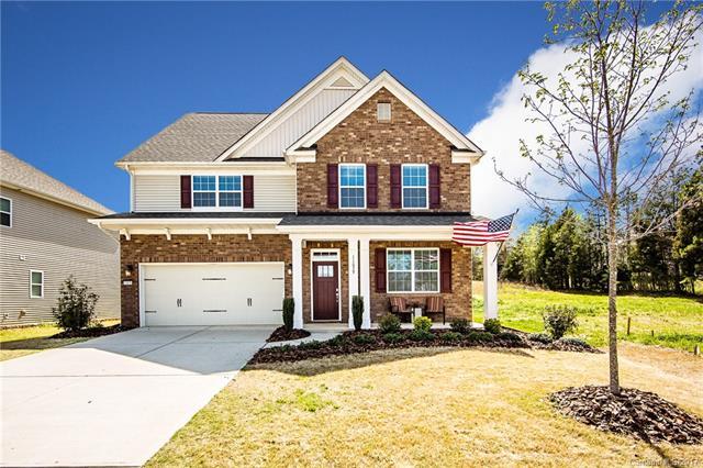 11039 River Oaks Drive 246, Concord, NC 28027