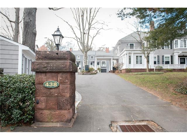 438 Whitney Ave 11, New Haven, CT 06511