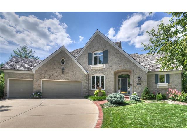 20825 W 94TH Street, Lenexa, KS 66220