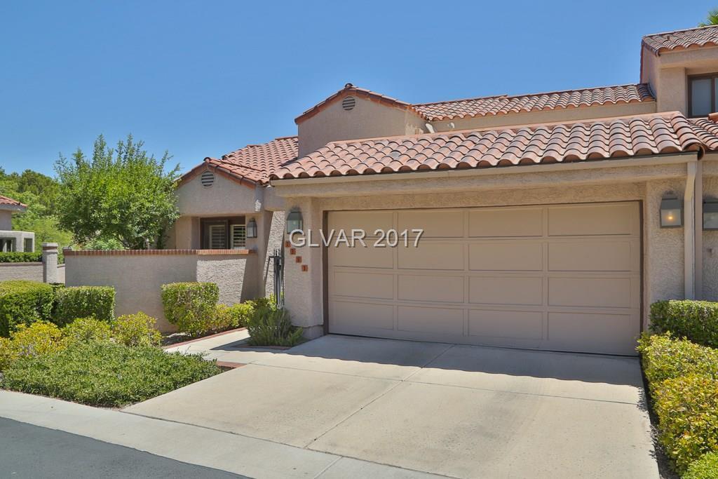 7363 MISSION HILLS Drive, Las Vegas, NV 89113