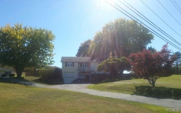 686 Route 284, Westtown, NY 10998